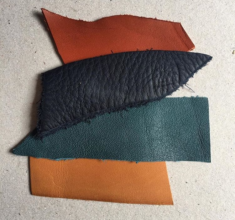 leather swatch 6.jpg