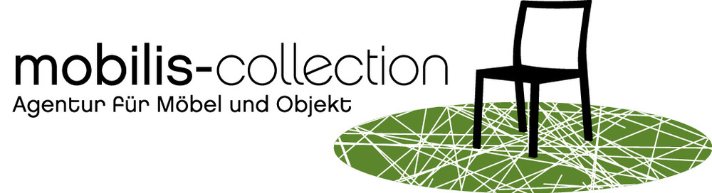 Mobilis Collection