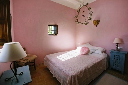 Casa-Corazon-Ibiza-family-suite.jpg