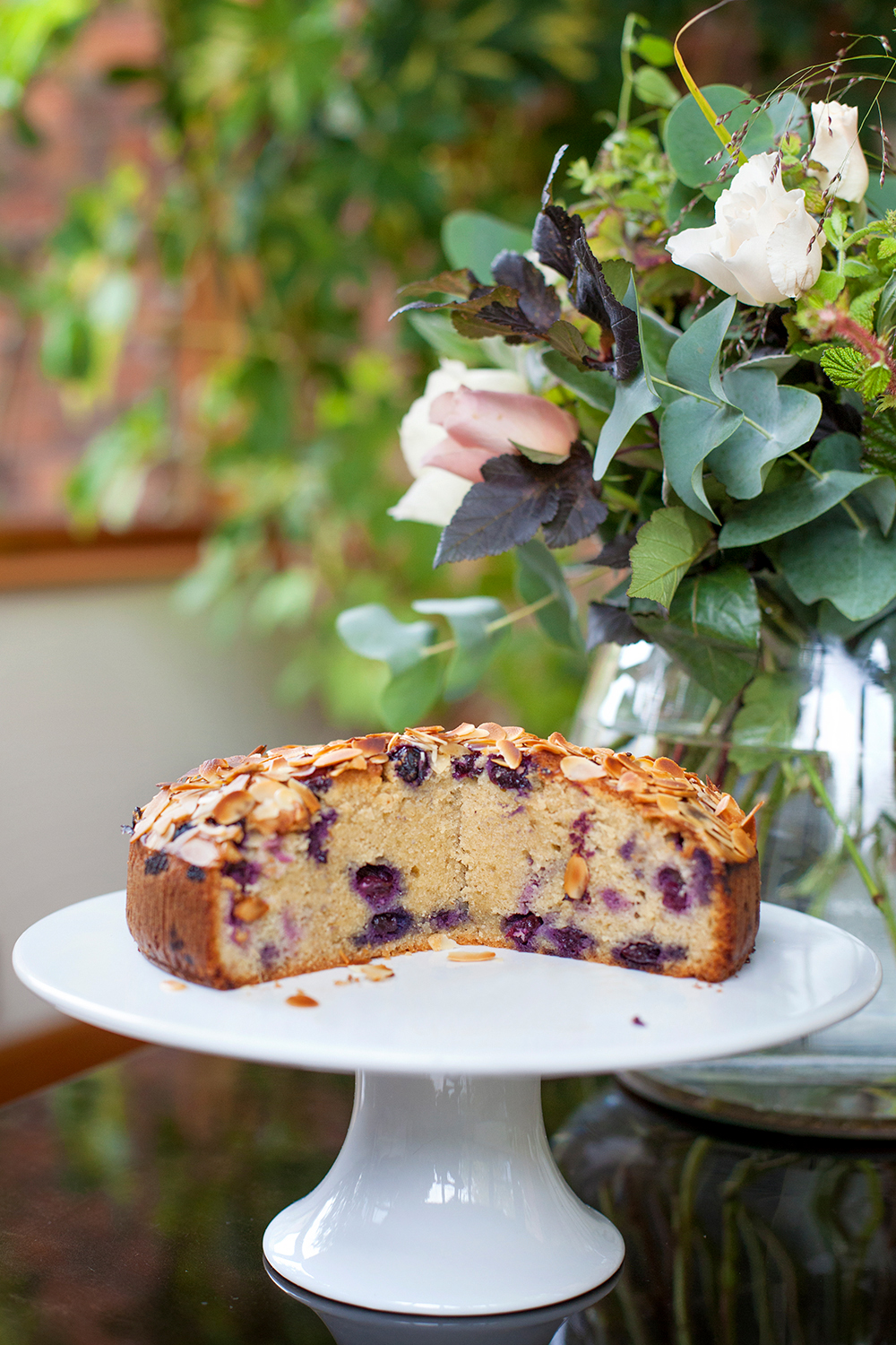 blueberry cake gluten free recipe.jpg