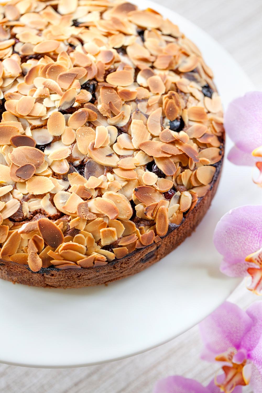 primal cake recipe.jpg