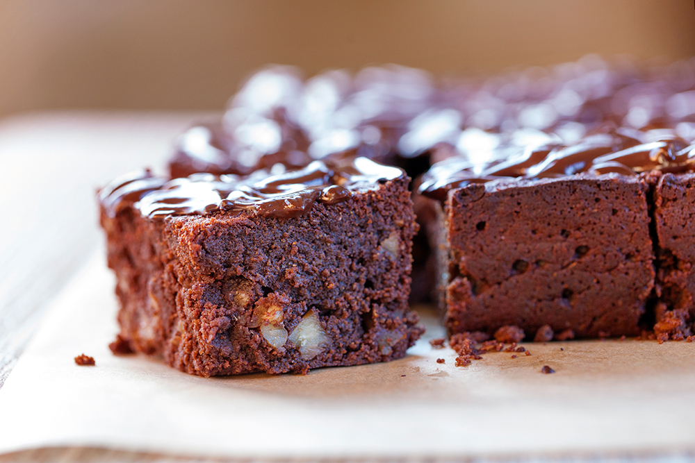 primal chocolate brownies.jpg
