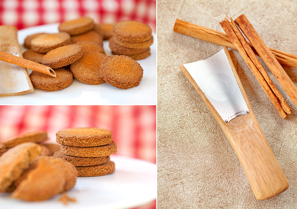 gingerbread biscuits.jpg