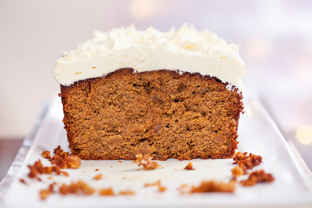 ginger whiskey cake.jpg