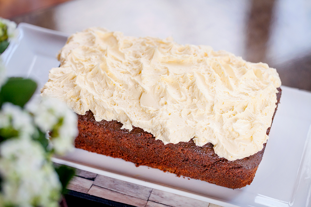 ginger whisky cake.jpg