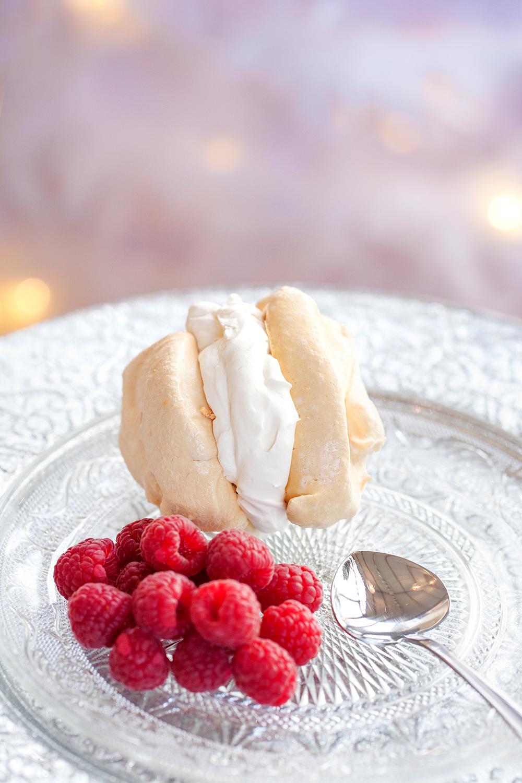 sugar free meringues.jpg