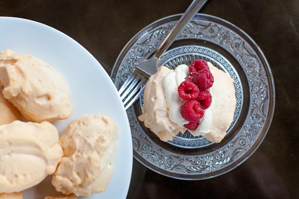 sugar-free meringue.jpg