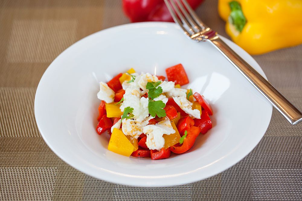 sweet pepper recipe.jpg