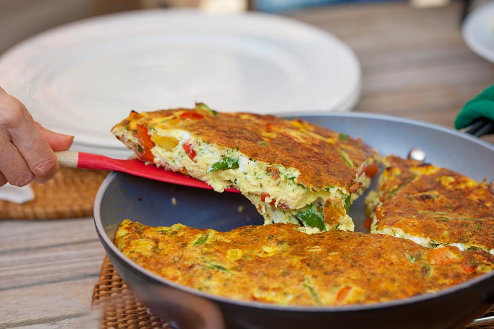 spanish omelette serving .jpg