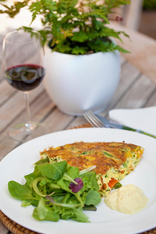 spanish omelette serving.jpg