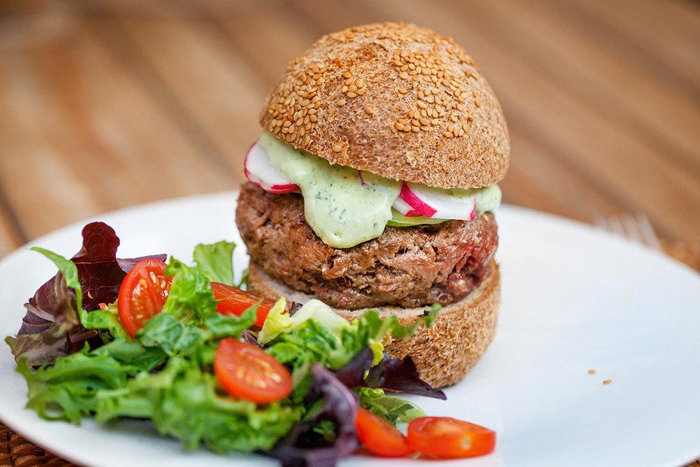 grass fed organic burgers.jpg