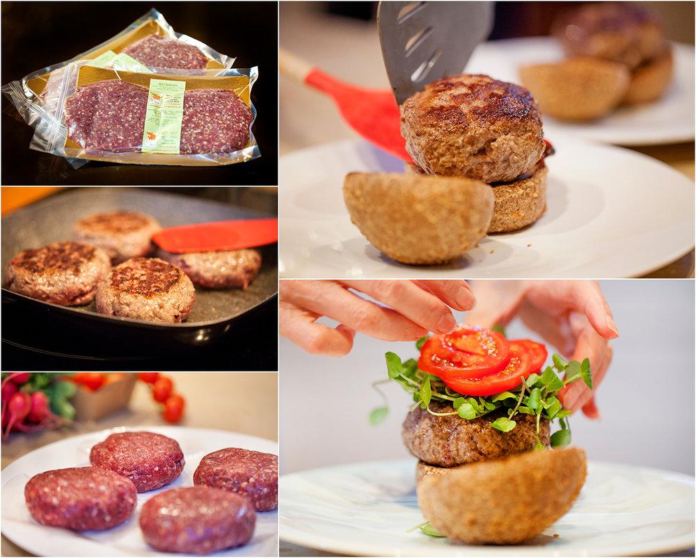organic burger recipe.jpg