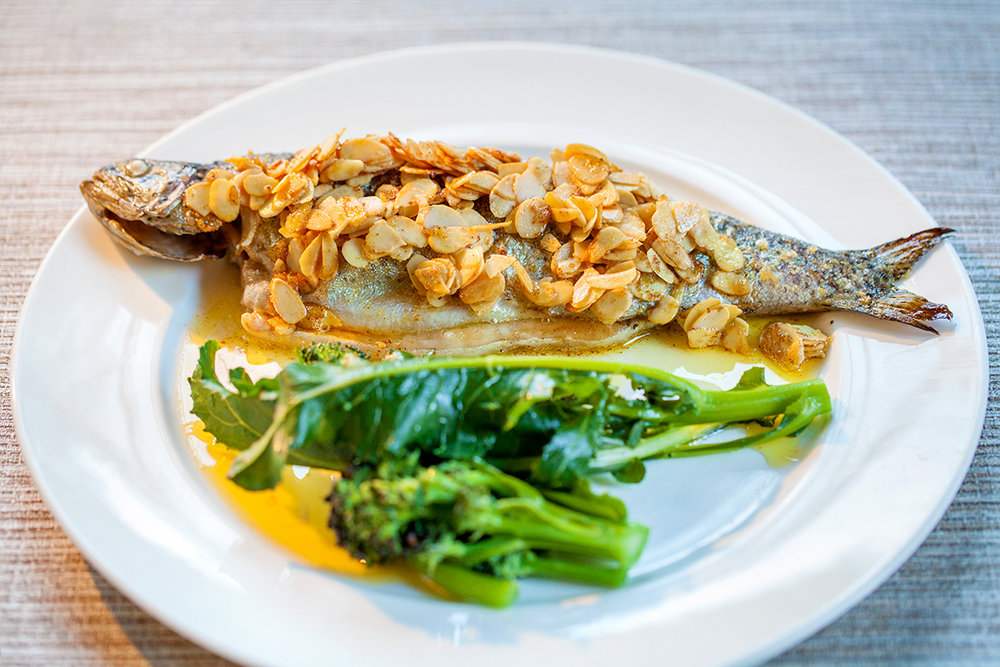 baked trout recipe.jpg