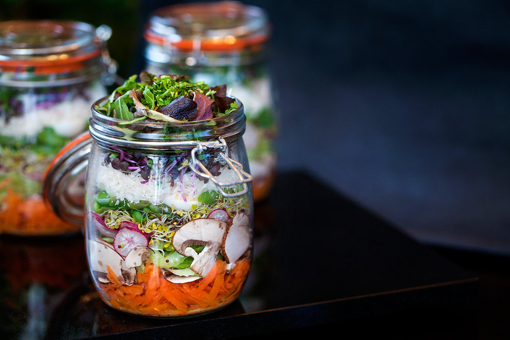salad jar recipe.jpg