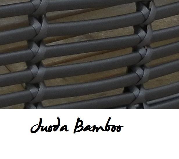black bamboo a.jpg