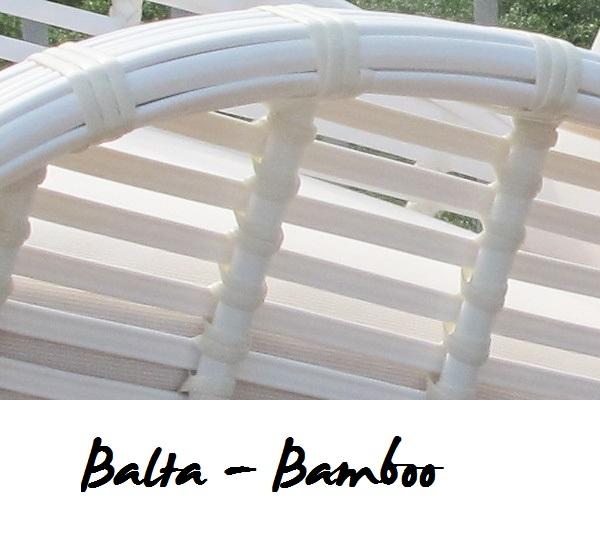 white bamboo_balta.jpg