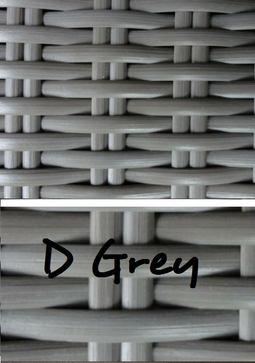 D grey code.jpg