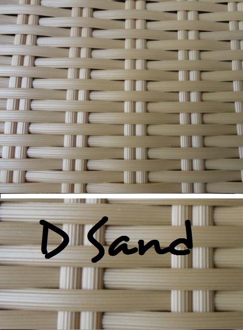 D sand 1 code.jpg