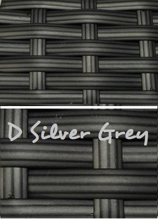 D silver grey code.jpg