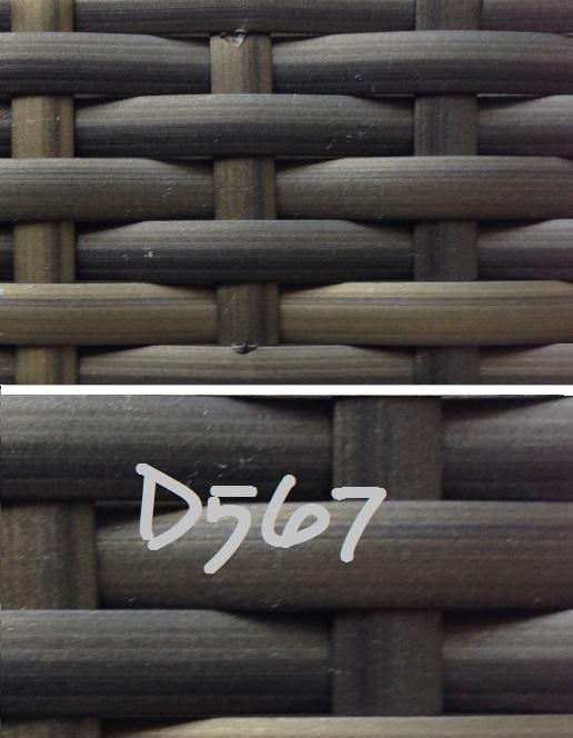 D 567 brown bronze.jpg