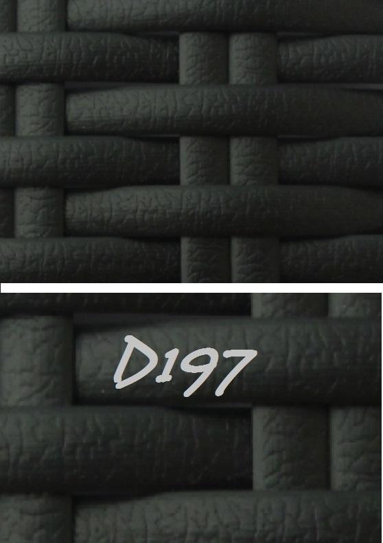 D black 197 code.jpg