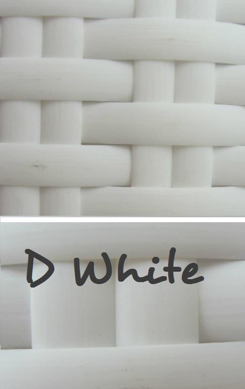 D white code.jpg