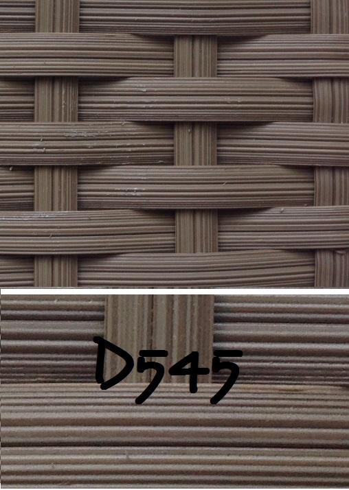 D545.jpg