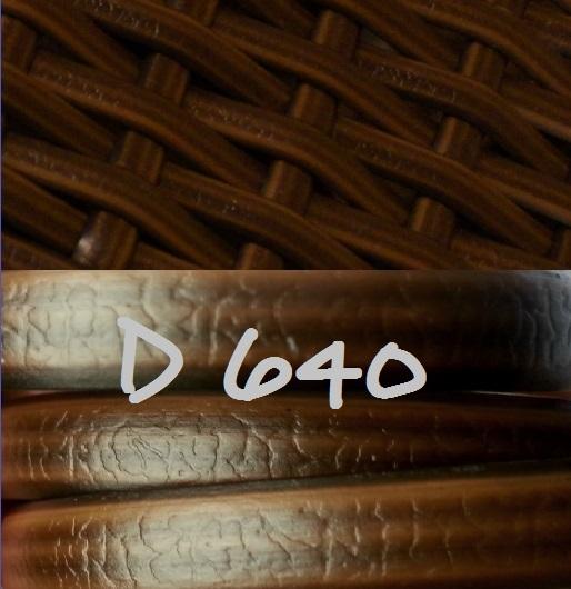 d640 code vytele.jpg