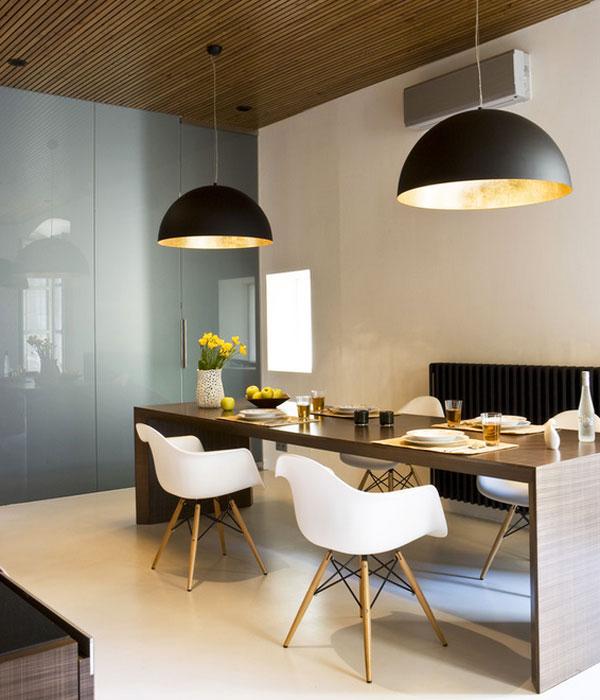 dining-room.-decoration-ideas1.jpg