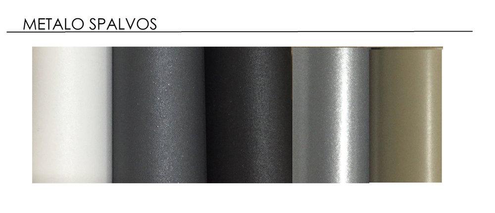 metal coating color.jpg
