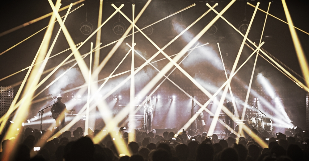 London Grammar 5.jpg