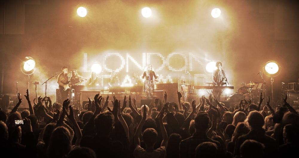 London Grammar_01_samneill.jpg