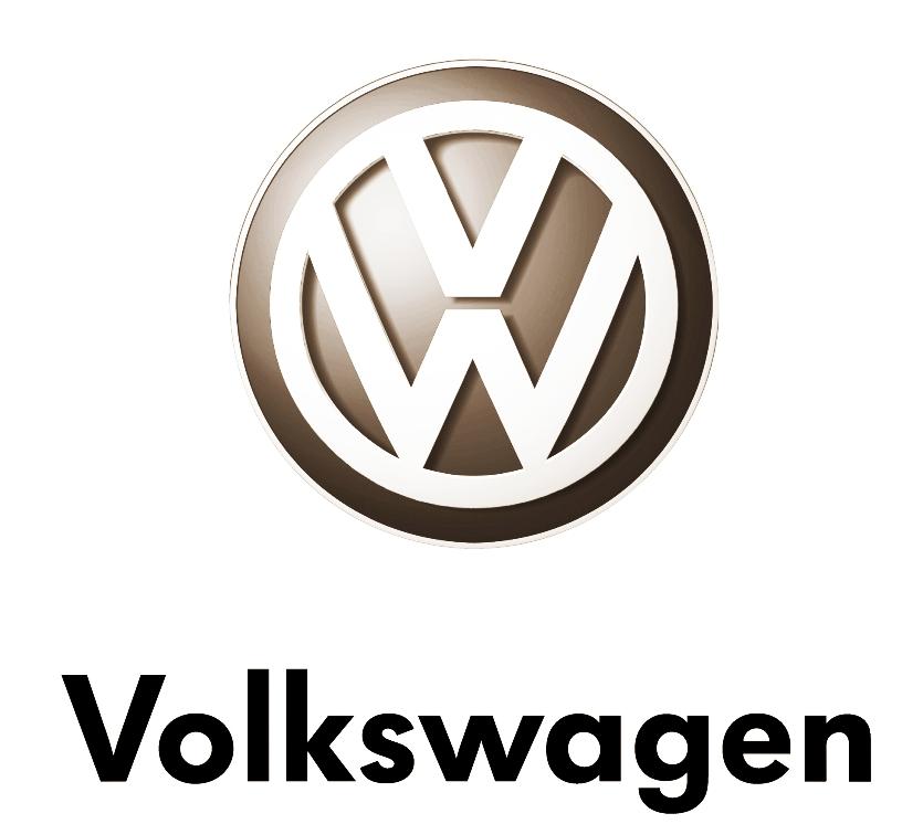 VW_Logo.png