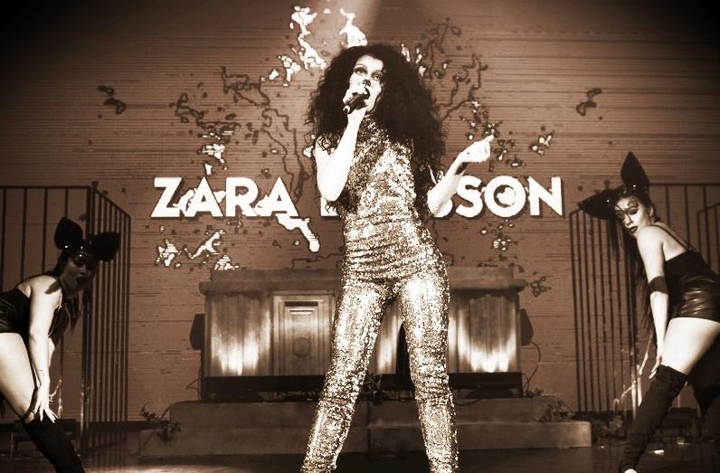 zara-larsson-monster-mash-up-london-2016-1477688170-view-0.jpg