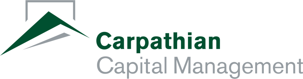 Carpathian Capital Management