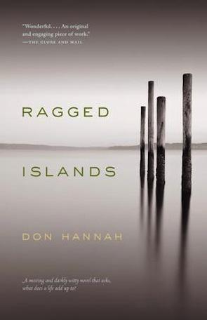 2 Ragged Islands.jpg