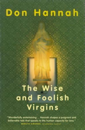 1 Wise and Foolish.jpg