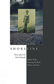 3 Shoreline.jpg