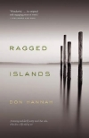 Amazon ,    I  ndigo ,  Penguin Random House