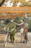 Playwrights Canada Press ,  Amazon ,  Indigo