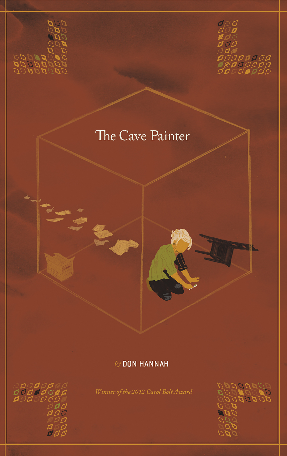 cave_painter.jpg