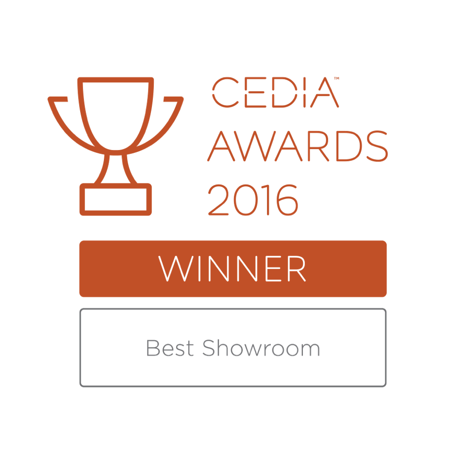 CA2016-Best-Showroom-WINNER (1).png