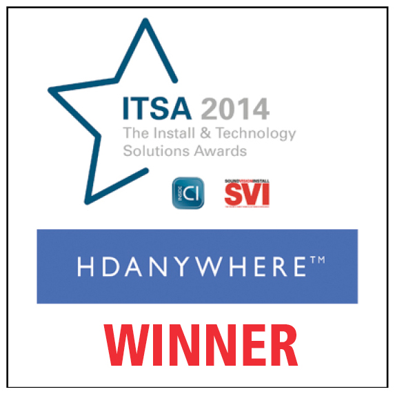 ITSA Awards logo WINNER (2).jpg