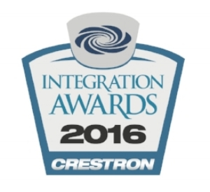 integration-awards-2016 copy.jpg