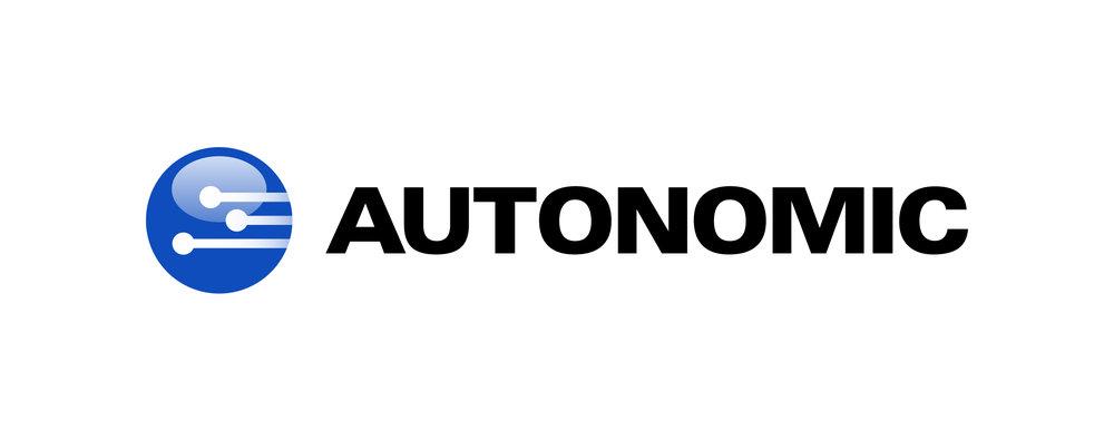 autonomic.jpg