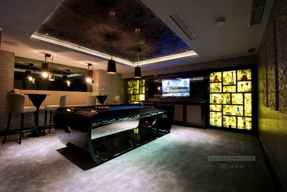 crestron-mancave-pool-and-bar-area.jpg