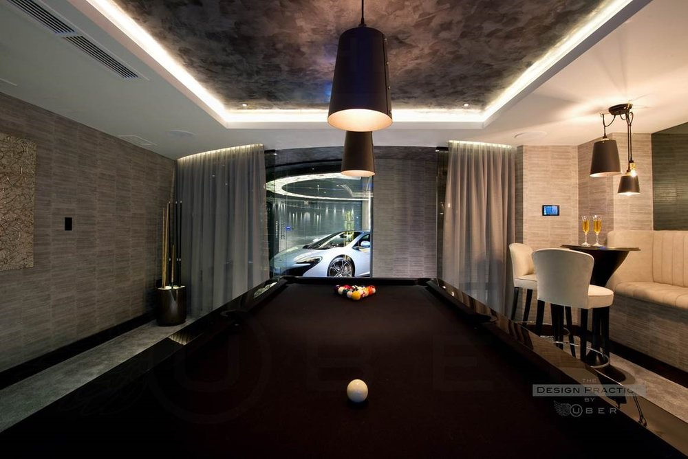 crestron-mancave-pool-table.jpg