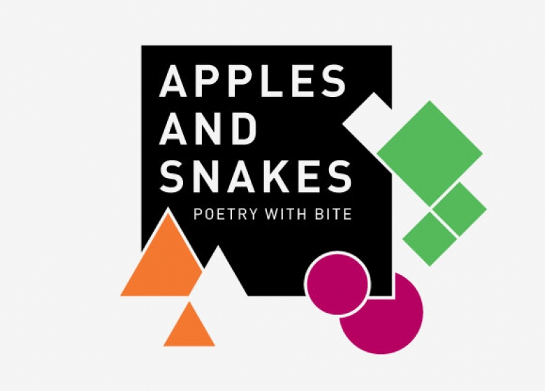 Apples-and-Snakes.jpg