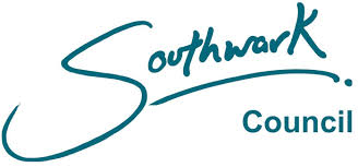 South Council Logo.jpg