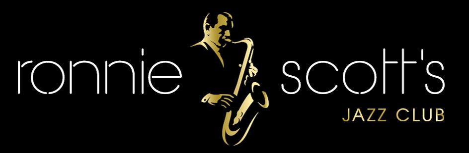 Ronnie-Scott-logo.jpg